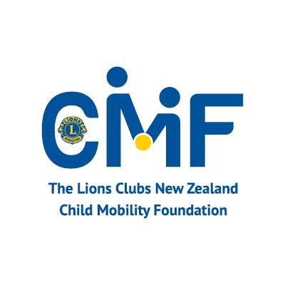 Kreativkitchen CMF logo