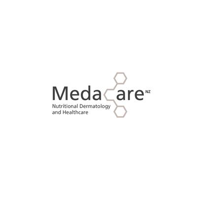 Kreativkitchen - gourmet graphic design Wellington