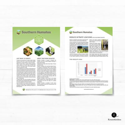 Kreativkitchen - design Wellington